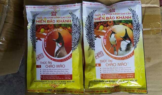 cach cham soc chim chao mao cang lua – hot hay – dang dep 2 - Cách chăm sóc chim chào mào căng lửa – hót hay – dáng đẹp